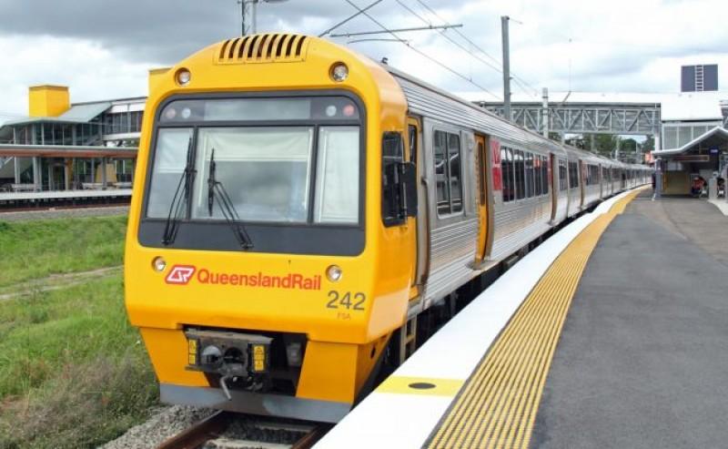 management rights Brisbane
