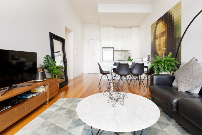 rental property Melbourne