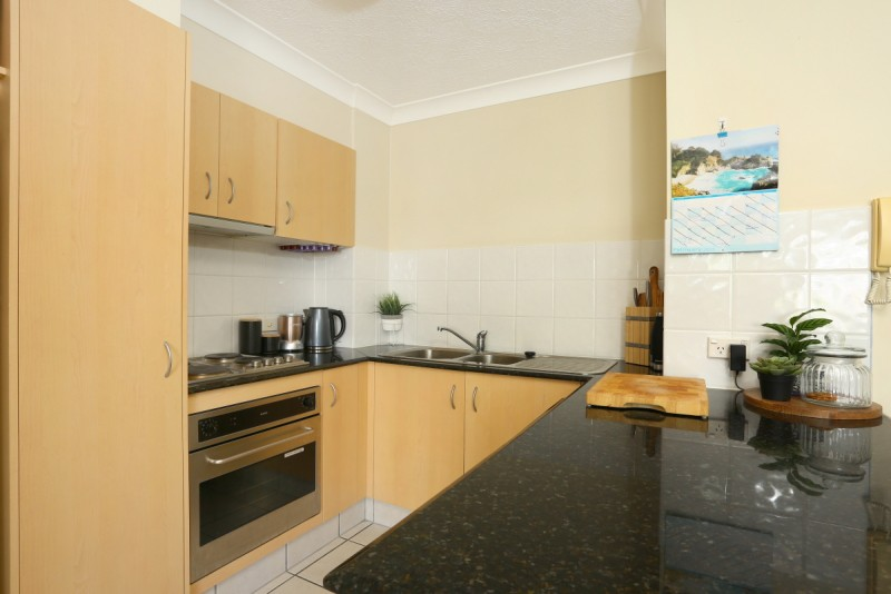 rental property Gold Coast