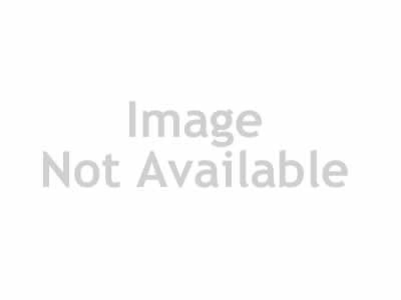 rental property Bayside