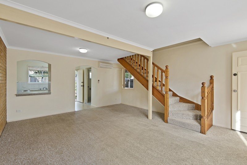 rental property Beenleigh