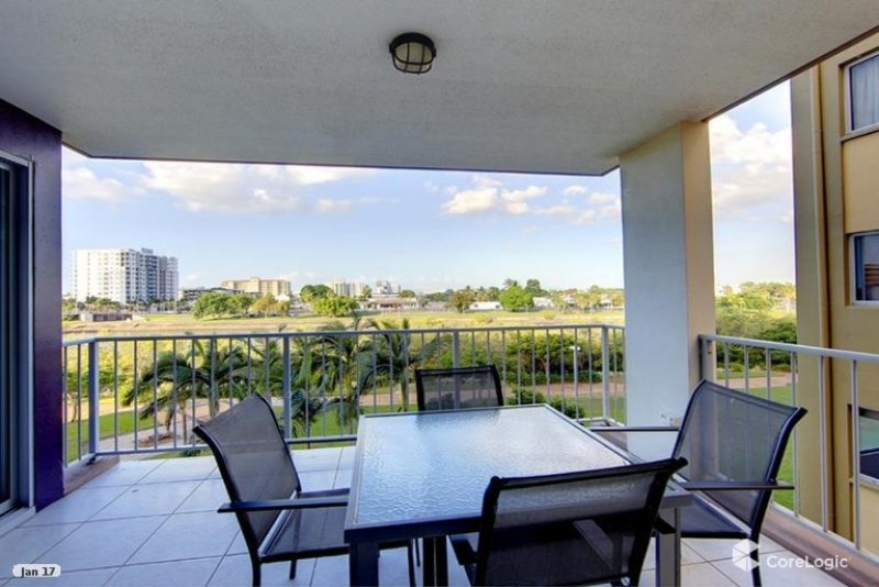 rental property Townsville