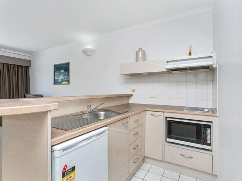 rental property Cairns