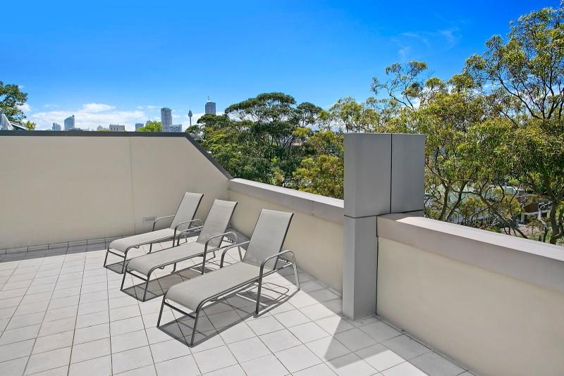 rental property Sydney