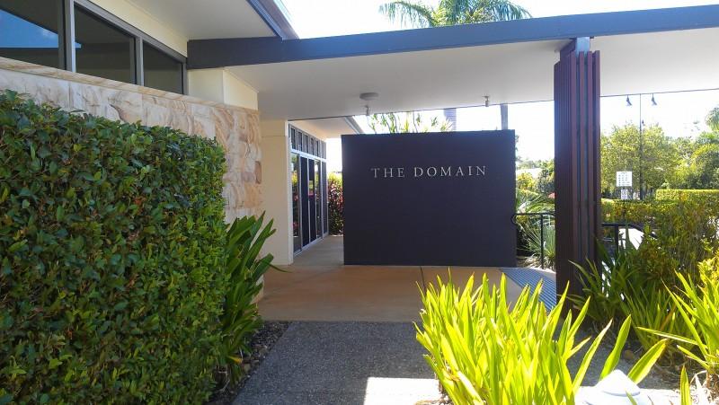 rental property Wide Bay