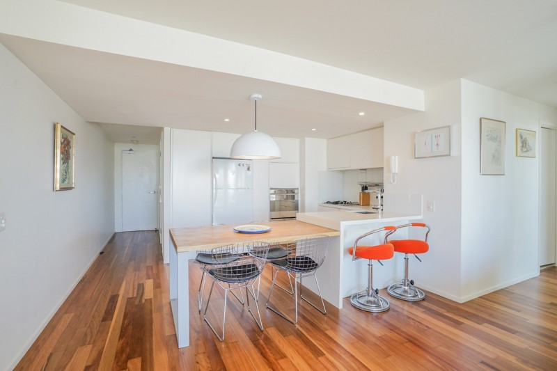 rental property Brisbane