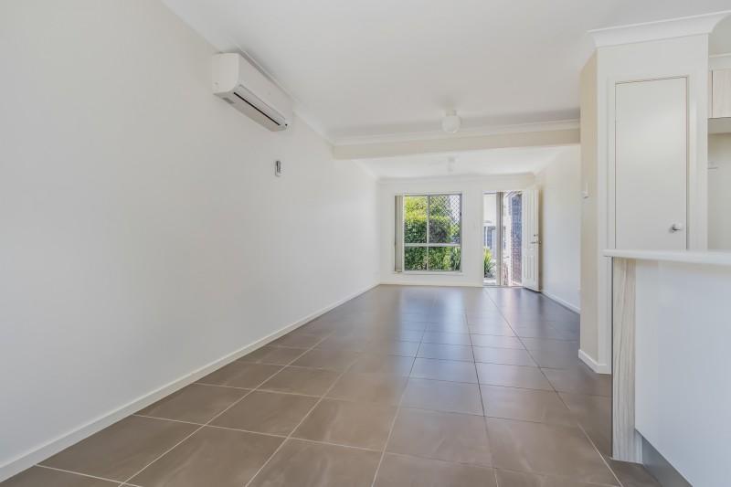rental property Beenleigh