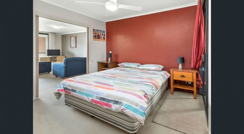 Apartment Rental Property in Brisbane, QLD - LOCATION ...