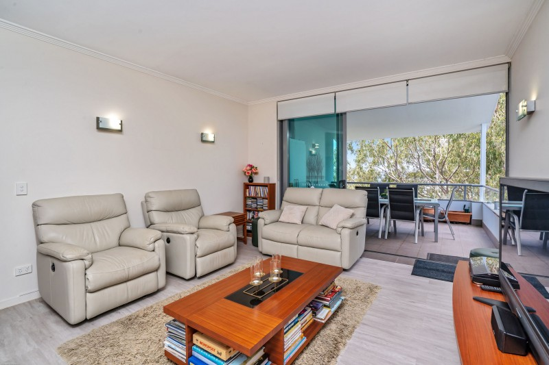 real estate Gold Coast