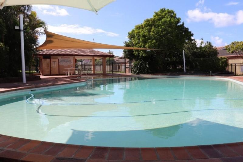 rental property Gold Coast