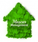 Mascar Management PTY LTD