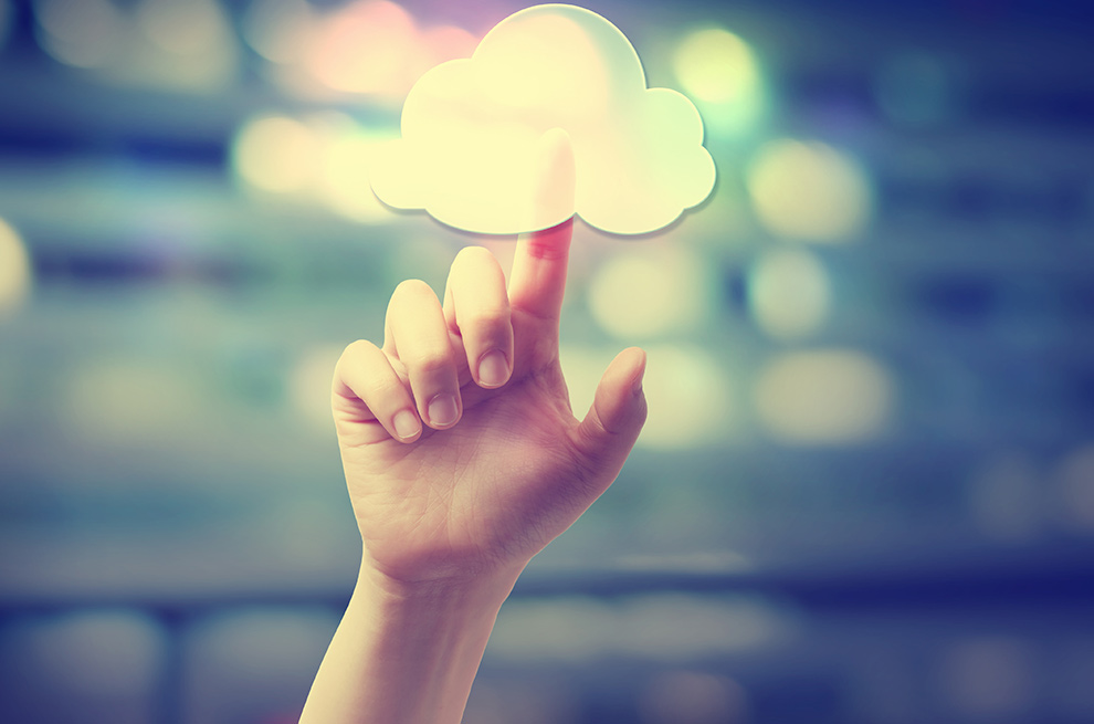 Is the cloud the best option for your business?