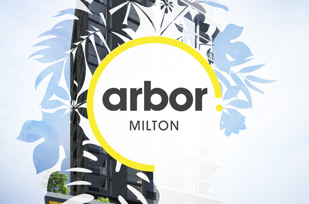 Arbor Apartments forms test-case for complex web system