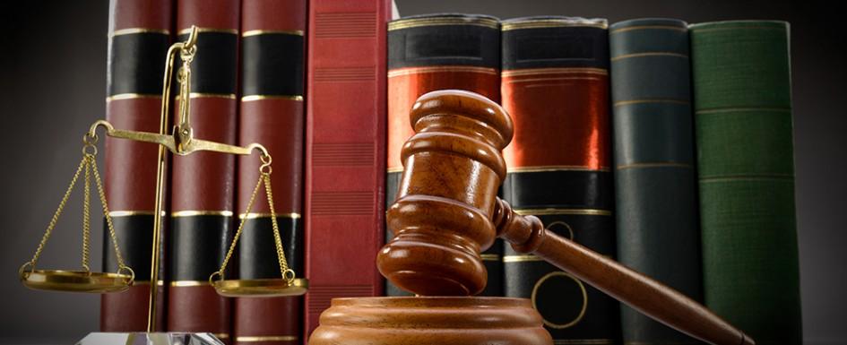 legislat