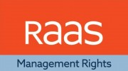 RAAS Rights