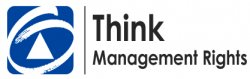 Think Management Rights