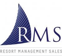 management rights Coolum Beach