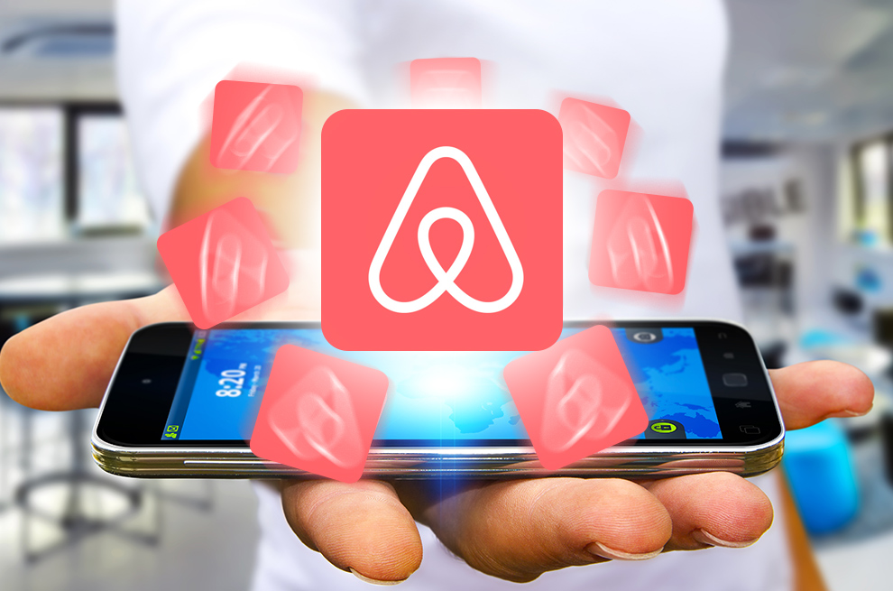 Is it time for onsite managers to embrace AirBnB?