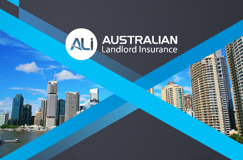 Australian Landlord Insurance – Excellent Coverage, Value and Referrer Program!