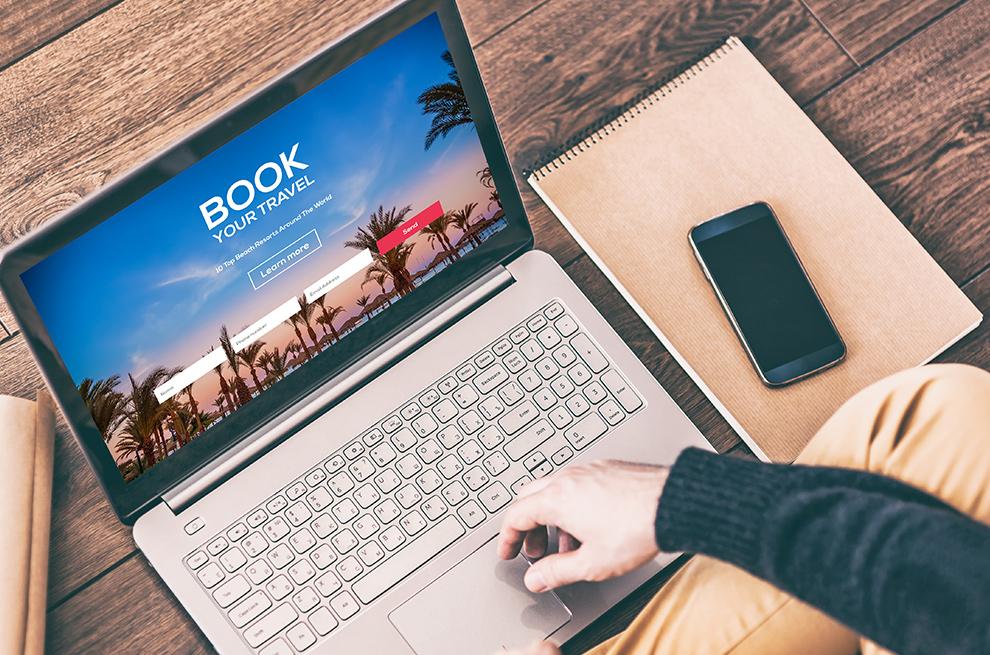 10 simple strategies to increase direct bookings