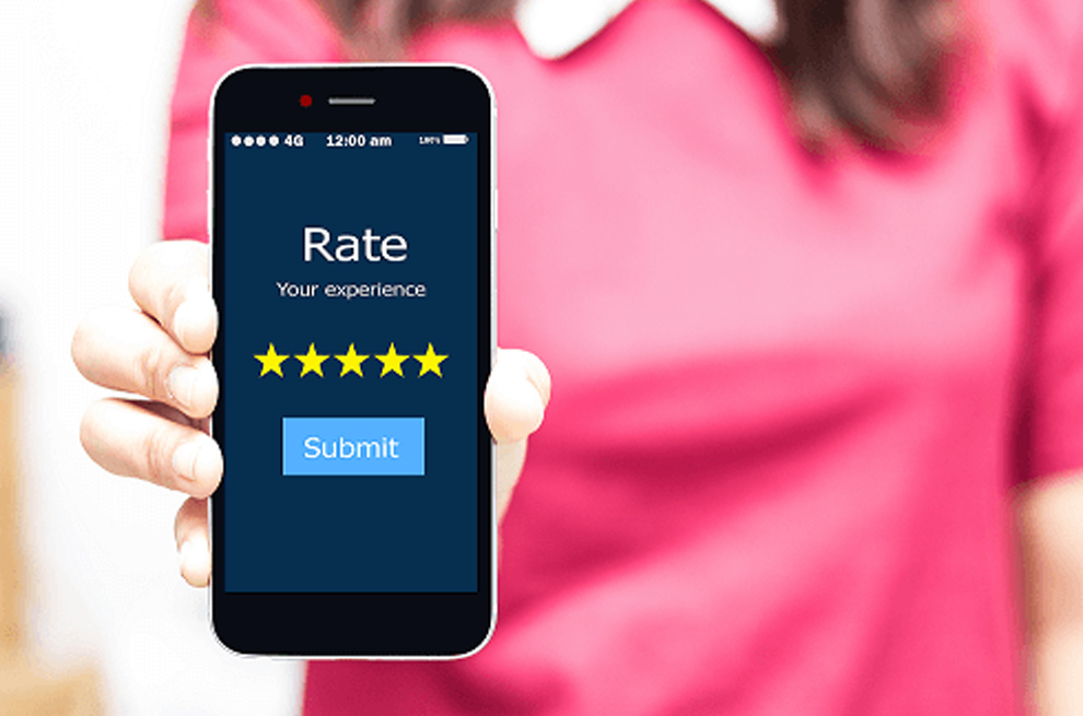 Responding to Online Guest Reviews: Why & How to Do It