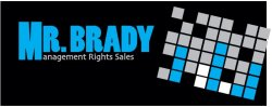 Mr Brady (Management Rights)