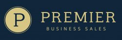 Premier Business Sales