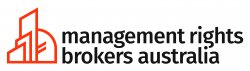 Management Rights Brokers